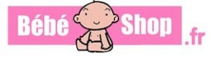 bebe-shop-1406365766