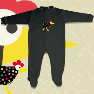 pyjama-bebe-la-poule