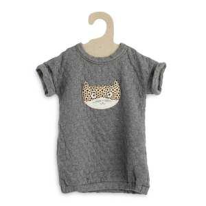 robe-matelassee-en-jersey--gris-chine-bebe-fille-tg354_2_zc1