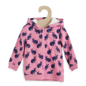 sweat-zippe-motifs-lapin-rose-bebe-fille-tm539_2_zc1
