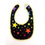 bavoir-stars-color-rock-bebe