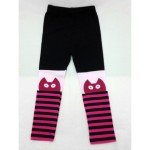 legging-lady-cat-rock-enfant