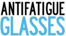 logo-antifatigue-glasses