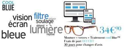 slide-lunettes-repos-ordinateur