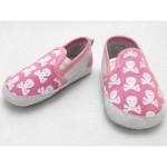 sneakers-goth-pink-bebe