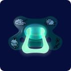sucette-natural-gl804-lst-fr-1-42006702