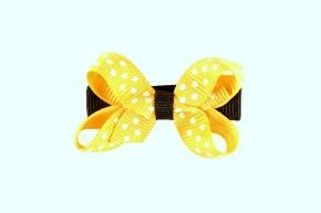 accessoires-coiffure-barrette-enfant-halloween-noeud-ora-16197522-barrette-noeud-fbd9-6320c_big