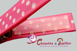 silicone barrettes anti-glisse.jpg