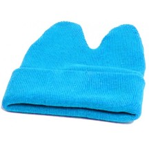 bonnet-dhiver-rigolo-avec-des-petites-oreilles-pour-enfants-filles-et-garcons-de-0-a-6-ans-noir-rose-ou-bleu-bonnet-dhiver-frog-
