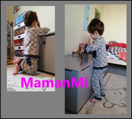 carlito couture mamanmi 1