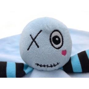 doudoudead-boy-le-seul-et-lunique-doudou-rock-gothique-tres-original-creation-de-les-petites-terreurs-doudoudead-boy-le-doudou-r (1)