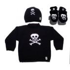 pack-pull-bonnet-chaussons-baby-skull-fait-main-de-fabrication-francaise-en-3-6-mois-100-acrylique-creations-les-petites-terreur