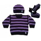 pack-pull-bonnet-chaussons-freddy-fait-main-de-fabrication-francaise-en-3-6-mois-100-acrylique-creations-les-petites-terreurs-ce