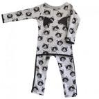 pyjama-black-cats-fille-ou-garcon-2-ans