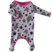 pyjama-pink-zebra-sarouel-fille-3-mois