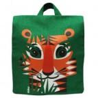 sac-a-dos-enfant-mibo-tigre