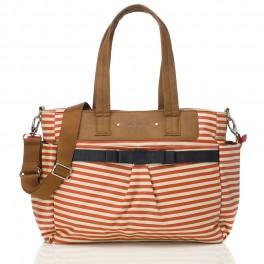 sac-a-langer-cara-stripe-red