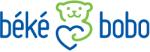 bekebobo_logo
