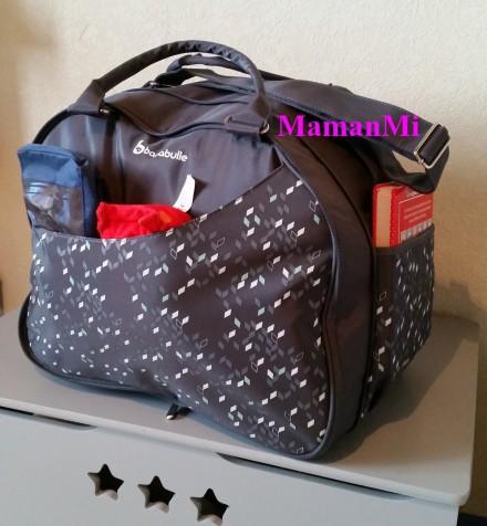 sac 3