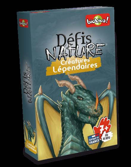 FR-DN-CréaturesLegendaires.png