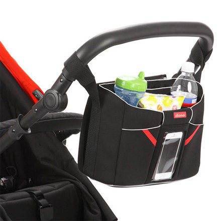 organisateur-poussette-buggy-tech-tote-diono