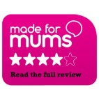 swim-nappy-made-for-mums-award_1