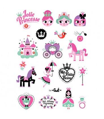 ma-jolie-princesse-by-gwe