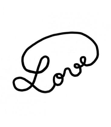 tatouage-temporaire-love-en-lettres