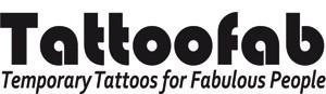 tattoofab-1434842782