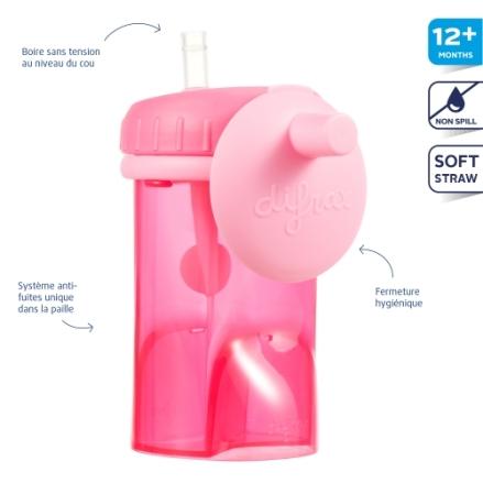 gobelet-a-paille-anti-fuites-1010b03-usp-fr-1-fa19fec1.jpg