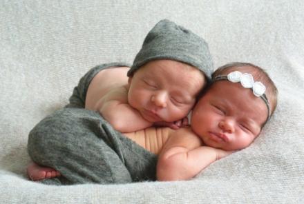 liste-de-naissance-jumeaux.jpg