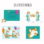 petits-princes2