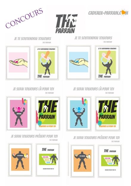 affiches-concours-THE-PARRAIN.jpg