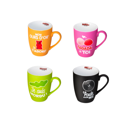 haribo-lot-mugs_1