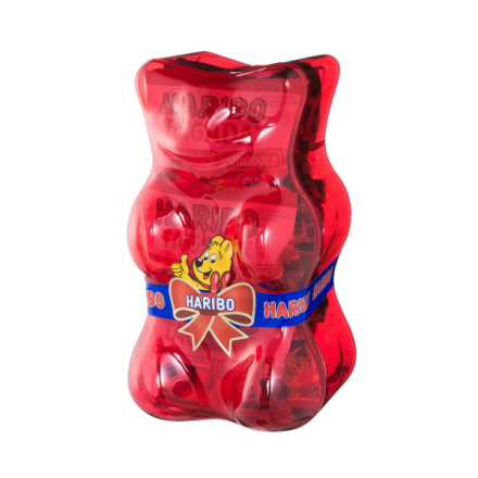 haribo-ours-rouge