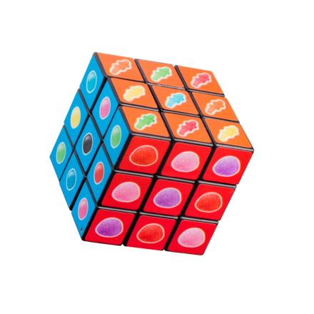 haribo-rubiks-cube