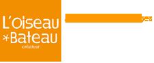 l-oiseau-bateau-logo-14436859131.jpg