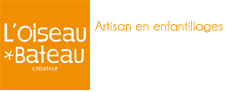 l-oiseau-bateau-logo-14436859131