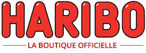 logo-haribo.jpg