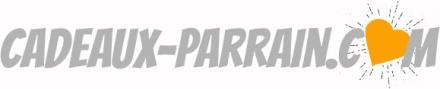 logo-parrain-cropped.jpg