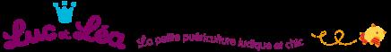 logo_luc_et_lea_960-bae401473f08aa7cebbb8745e37c28b4 (1).png