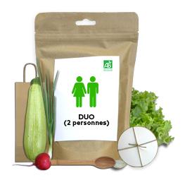 formule-duo