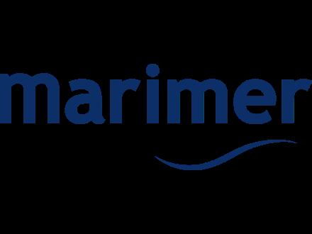 logo_marimer