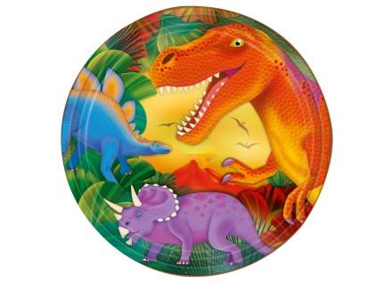 ps_dinosaures_assiettes_anniversaire_en_carton_dinosaures_e4bc4994-e468-4e87-9c26-76bbc326a759