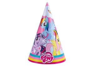 ps_my-little-pony_chapeau-my-little-pony_grande