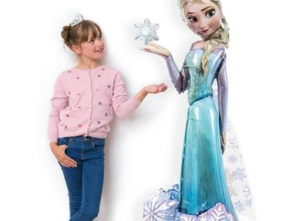 reine_des_neiges_ballon_fille_grande