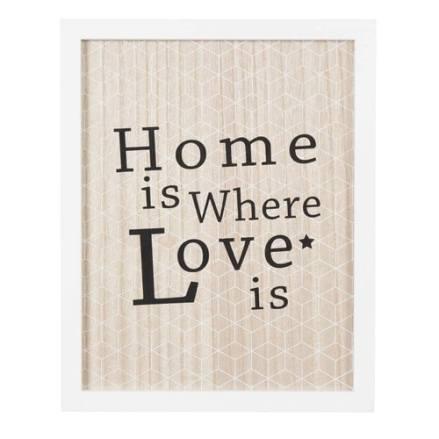 tableau-en-bois-blanc-28-x-35-cm-home-love-500-7-24-152667_1