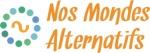 logo-nos-mondes-alternatifs