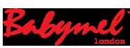 babymel_logo