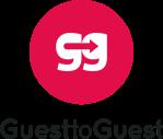 logo_gtg_v1_1024